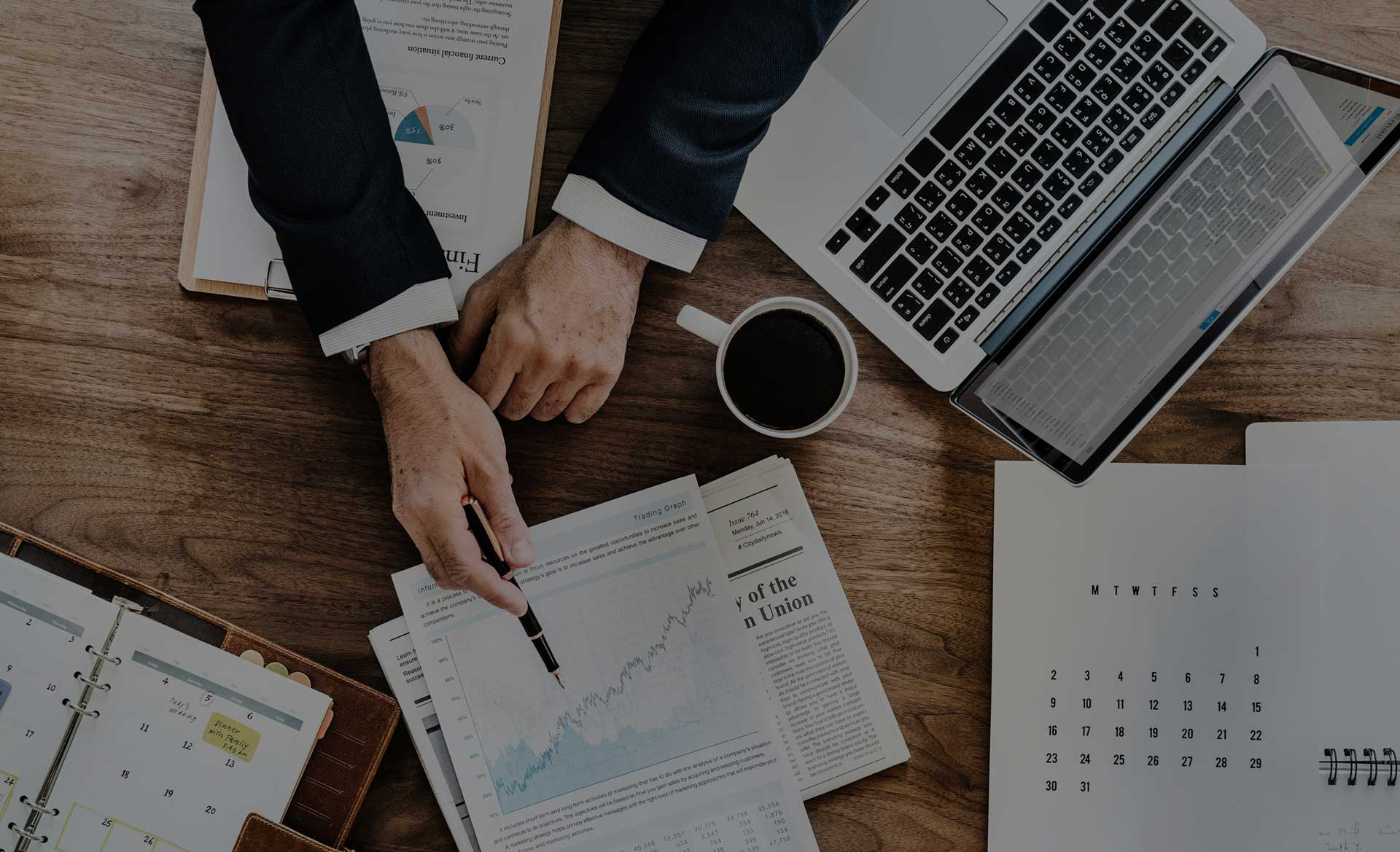 agenda-analysis-business-plan-990818-copy