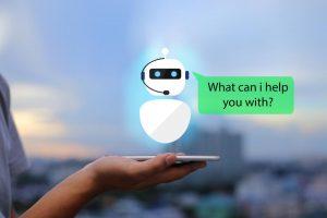 Chatbots and AI