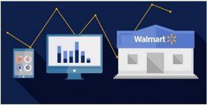 Walmart Media Group