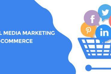 Social Media for Global eCommerce
