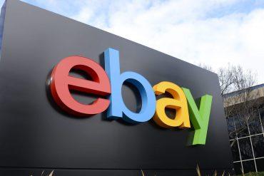 ebay marketing